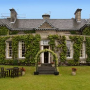 Norton House Hotel & Spa – Newbridge
